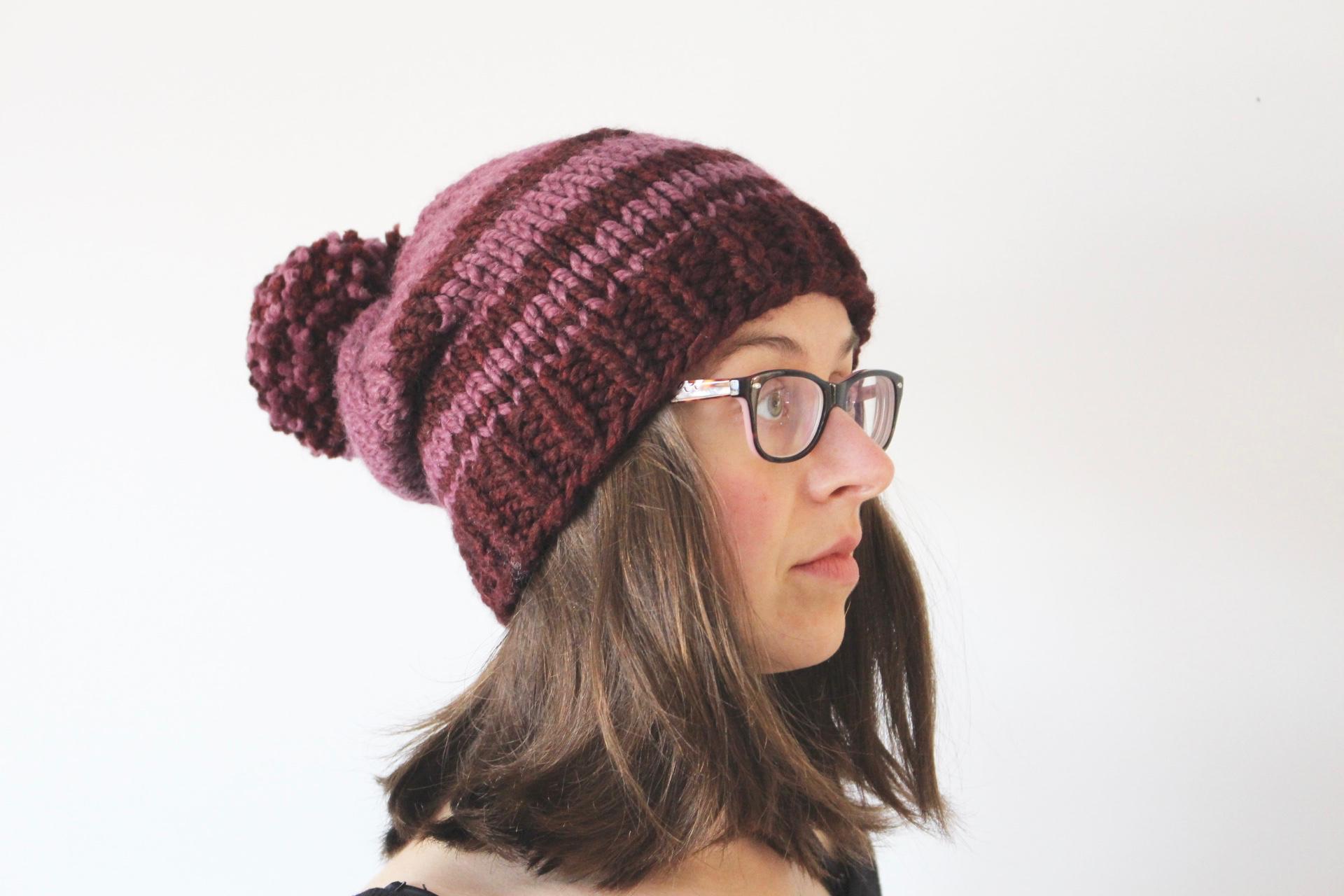 bonnet femme 2016 a tricoter. Black Bedroom Furniture Sets. Home Design Ideas
